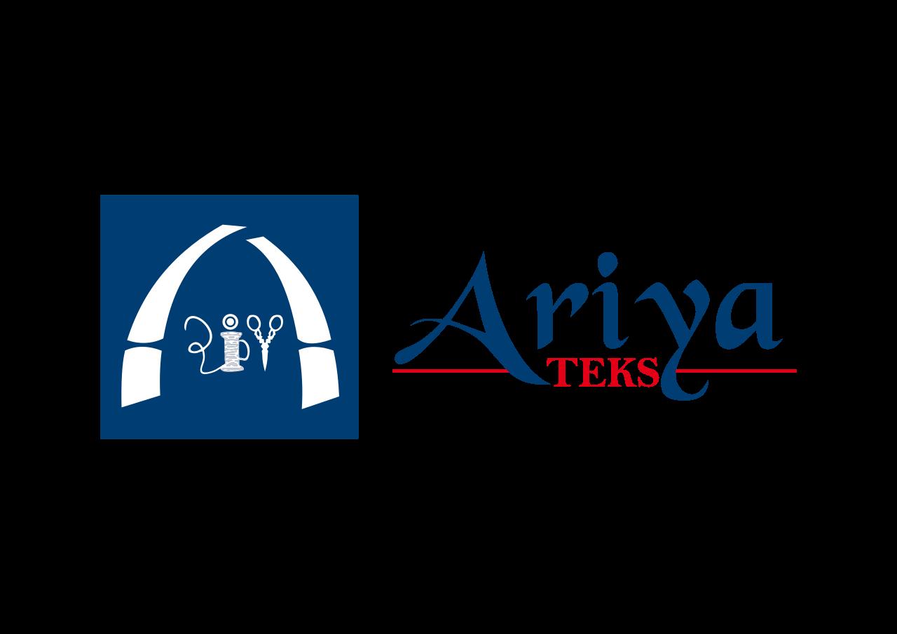 Ariyateks