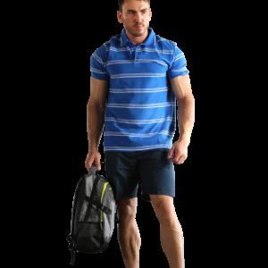 Поло-сорочки