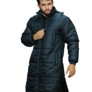 Промо жилетки и куртки